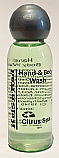 Kris n Rad Hand and Body Wash-Citrus Fragrance-30ml (Sold in box of 400-the price quoted is the price for the whole box)