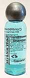 Kris n Rad Conditioning Shampoo-Coconut Fragrance-30ml (Sold in box of 400-the price quoted is the price for the whole box)